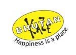 Bhutan Kaze Tours & Treks