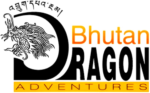 Bhutan Dragon Adventures