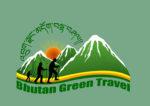 Bhutan Green Travel (BGT)