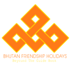 BHUTAN FRIENDSHIP HOLIDAYS