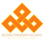 BHUTAN FRIENDSHIP HOLIDAYS