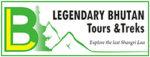 Legenday Bhutan Tours and Treks