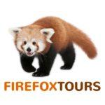 Firefox Tours