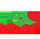 Etho Metho Tours & Treks Pvt. Ltd.