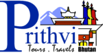 Prithvi Tours and Travels