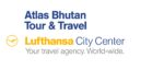 Atlas Bhutan Tour & Travel