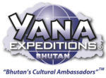 YANA Expeditions, Inc