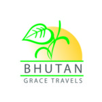 Bhutan Grace Travels