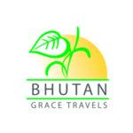 Bhutan Grace Travels