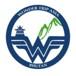 Wonder Trip Asia
