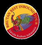 @ Bhutan Best Inbound Tour