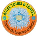 ASTER TOURS & TRAVEL