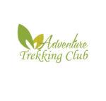 Adventure Trekking Club